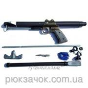 Ружье подводное пневматическое , ружье для подводной охоты РПП 47 см фото