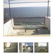Недвижимость Коттеджи с видом на море фото