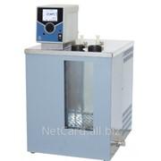 Термостат LOIP LT-912 низкотемпературный для определения вязкости фото