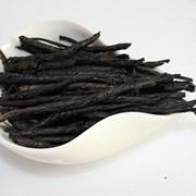 Кудин - китайский чай фото