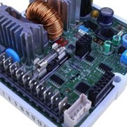 Автоматический регулятор напряжения (AVR) DSR Mecc Alte фото