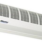 Тепловые завесы DoorMaster тип C1 фото