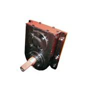 Коробка обратного вращения ЗСК-15.17.000-01 фото