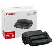Заправка картриджа Canon Cartridge 710H фото