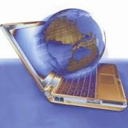Курсы обучения системам информационных технологий фото