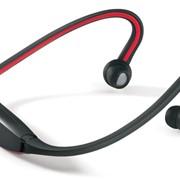 Bluetooth Гарнитура Motorola S9 фото