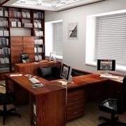 Офисная мебель (Жаркент) фото