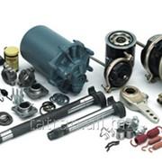 Регулятор давления воздуха, 854-04-0437 фото