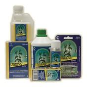 Глифос - универсальный препарат для борьбы с сорняками фото