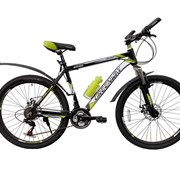 Велосипед GREENWAY 6919M CRUISER 26 фото