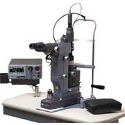 Аппаратура офтальмологическая Selecta Trio фото