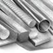 Металлолом, Лом черных металлов, Продажа металлолома. фото