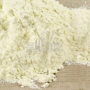 Заменитель цельного молока свиноматки Гарант-Милк-3 фото