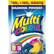 Multi Color фото