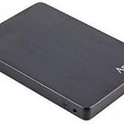 Твердотельный накопитель SSD 2.5'' ApACER 81.DCEL8.PK004BA фото