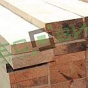 Доска обрезная 50х200х5500 (хвоя) (1-3 сорт) фото