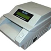 Детектор автоматический мультивалютный Magner 9930A фото