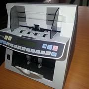 Счетчик банкнот Magner 75 UD фото