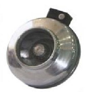 Вентиляторы центробежные канальные фото