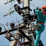 Электромонтажные работы свыше 10 кВ (6 кВ, 10кВ, 35кВ, 110 кВ) фото