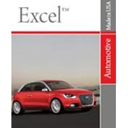 """Пленки тонирующие, неметализированные автоплёнки Excel 50% (36"""" x 100'), купить автоплёнку, Киев фото"""