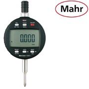 Индикатор часового типа цифровой MarCator 1086 R фото