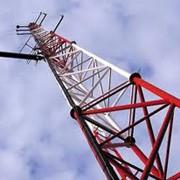 Проектирование и строительство телекоммуникационной инфраструктуры фото