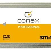 Conax SMIT CAM модуль условного доступа фото