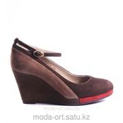 Интернет-магазин женской обуви 3213 К фото