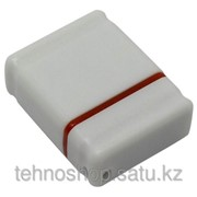 UFD Smartbuy 8GB Pocket series White SB8GBPoc W фото