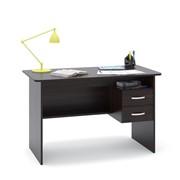Письменный стол Джуси фото