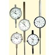 Индикаторы часового типа ИЧ ГОСТ 577-68 фото