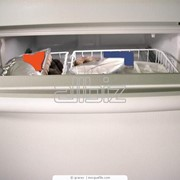 Камера холодильная КХН-8,81 фото