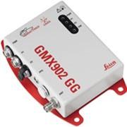 Высокоточный ГЛОНАСС/GPS двухчастотный (L1+L2) приемник фото