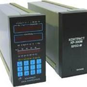 Контроллеры, контроллеры приборного исполнения КР - 300 ИП фото