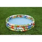 58915 Intex Надувной бассейн Винни Пух фото