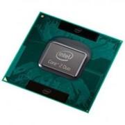 Процессор Intel Core 2DUO P8400 2.26/3M/1066 фото