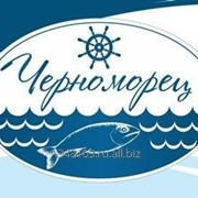 Комплексные поставки рыбы и морепродуктов Азово-Черноморского бассейна. фото