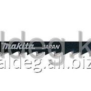 Пилка по дереву для лобзика Makita B-16 фото