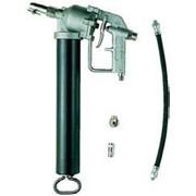 Сервисный пистолет GR/C фото