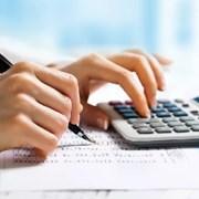 Бухгалтерские услуги для любой системы налогооблож фото