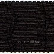 Ткань CK2095 фото