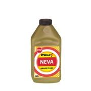Тормозная жидкость NEVA фото