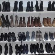 Обувь секонд хенд фото
