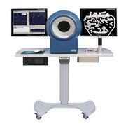 Система электрофизилогическая офтальмологическая EP-1000 PRO / EP-1000 MULTIFOCAL фото