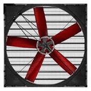 Вентилятор торцевой Multifan 130, 5 лопастей фото