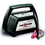Зарядное Ansmann для автомобильного аккумулятора (1001-0014) фото