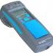 """Измеритель параметров петли """"Фаза-Ноль"""" ИФН-200.Измерение полного сопротивления цепи фаза-нуль в диапазоне 0,01-200 Ом без отключения источника питания, вычисление тока КЗ до 22 кА. Максимальный измерительный ток в цепи - 25 А. фото"""
