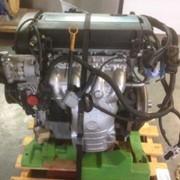 Двигатель, 2H0, F18D4 1.8 Chevrolet cruze фото