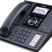 IP-телефон SMT-i5230 фото